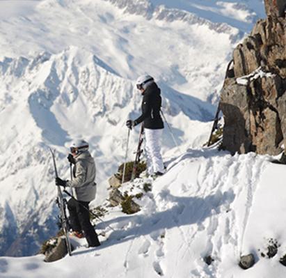 actividades-de-nieve-large