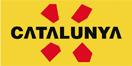 catalunya_on