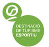 destinacio_turisme_esportiu