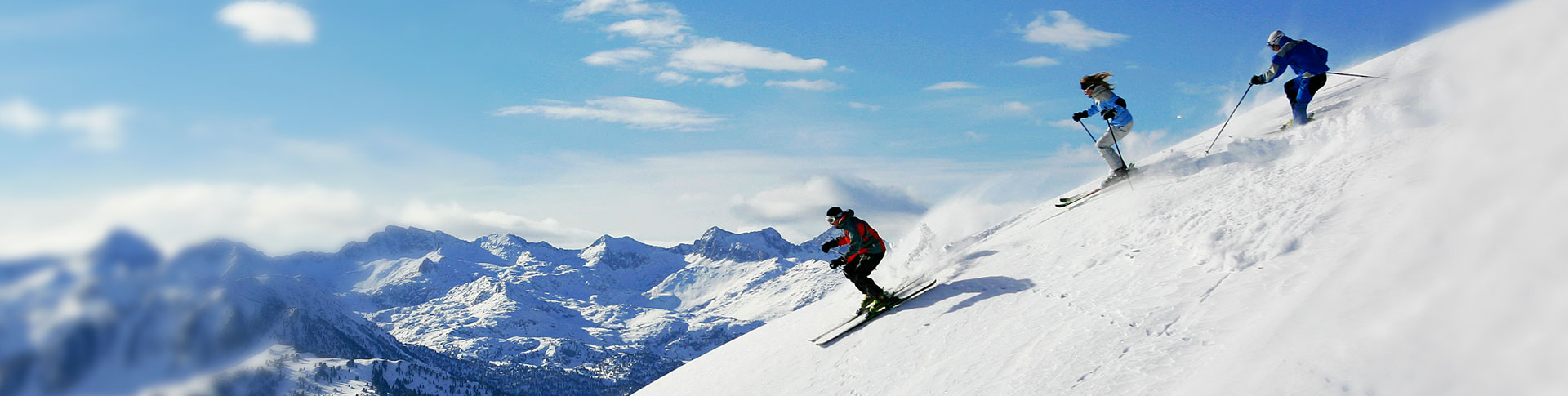 slide-esqui