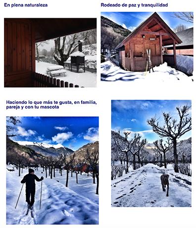 Captura de pantalla 2015-12-02 a les 13.12.16