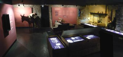 museuDeraNeu