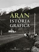 4139_Aran_istoria_grafica