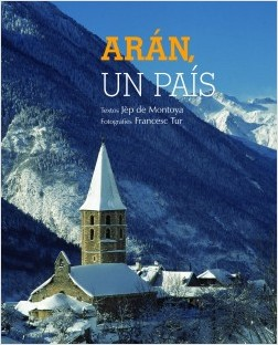 aran-un-pais-castellano-ingles-frances_9788497859202