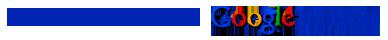 Google_Translate_logo-FR