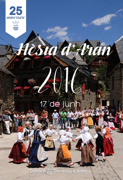 tarja-hesta-2016-25-aniversari-702x1024