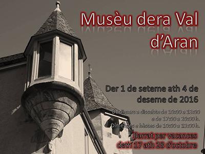 Museu Val d'Aran Tardor web