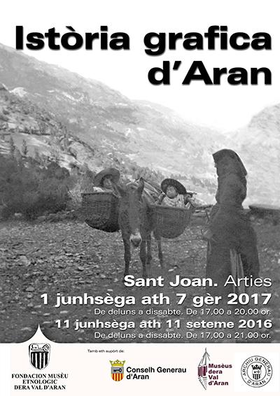 Sant Joan Arties tardor web