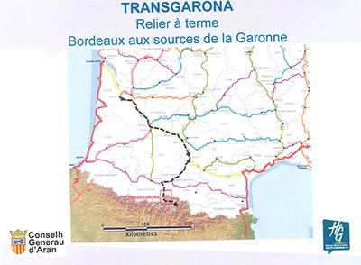 mapa 1 transgarona web