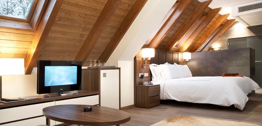hotel-large