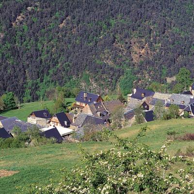 slide-mont