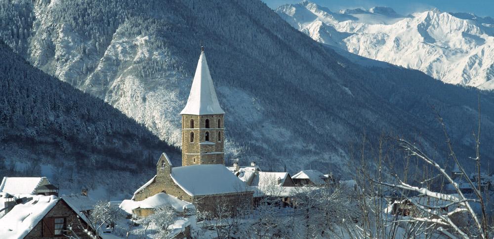 iglesias-large