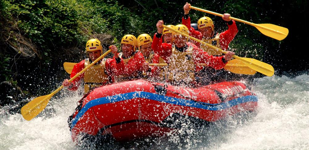 rafting-large