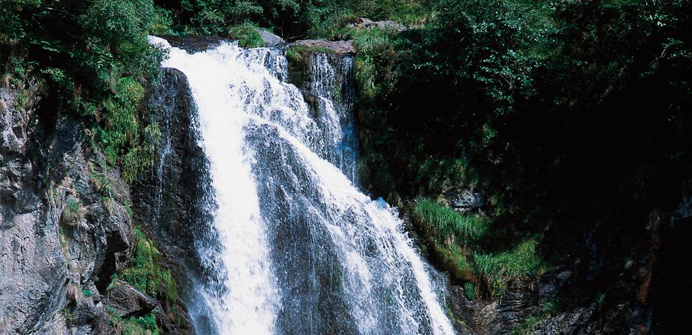 cabecera-cascadas