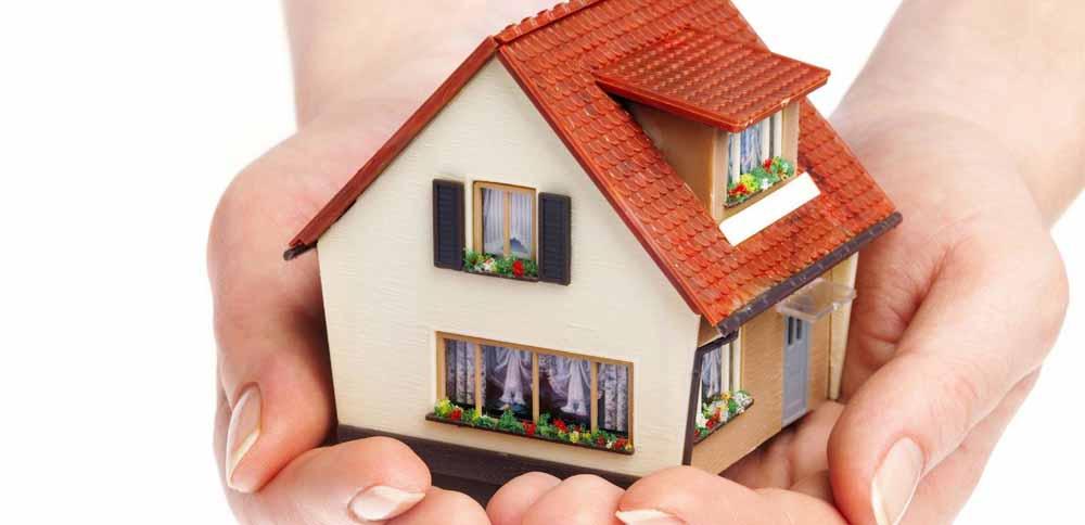 Inmobiliarias y construcciónes_large