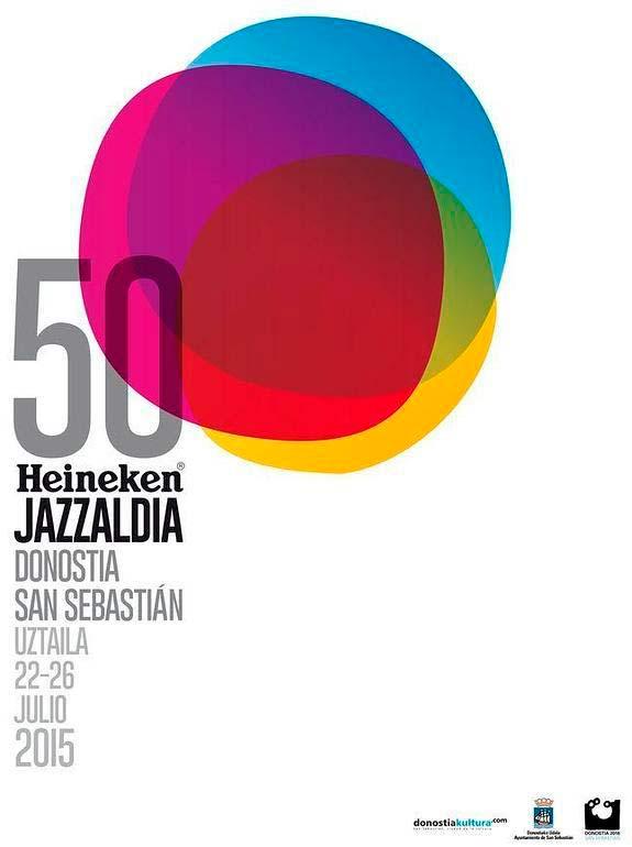 jazzaldia-2015-cartel--575x770