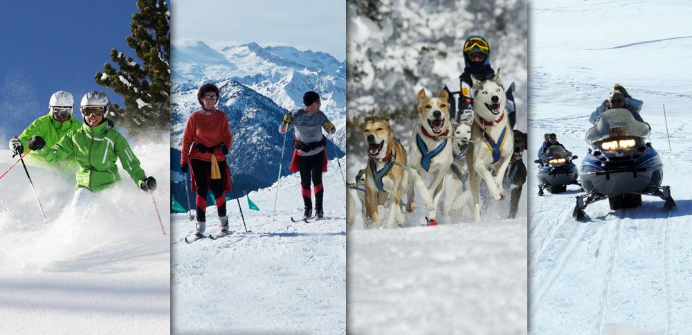 turismo-activo-invierno