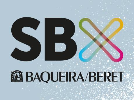 Banner_WEB_SBX_Baqueira_home