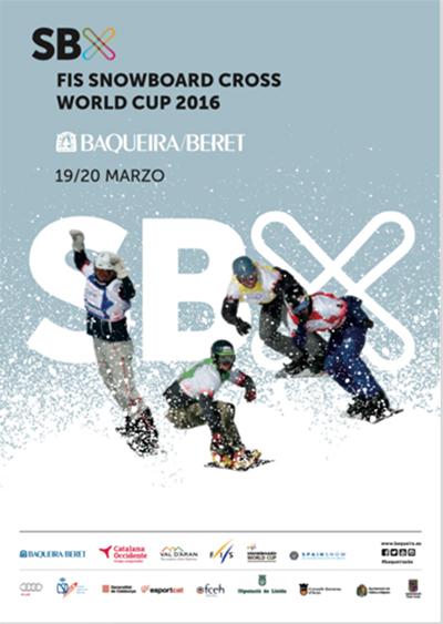 Poster.SBX-WC-Baqueira_main