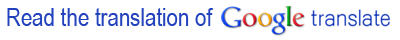 Google_Translate_logo-EN