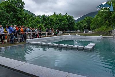 arties-inauguracion-piscinas-termales-10