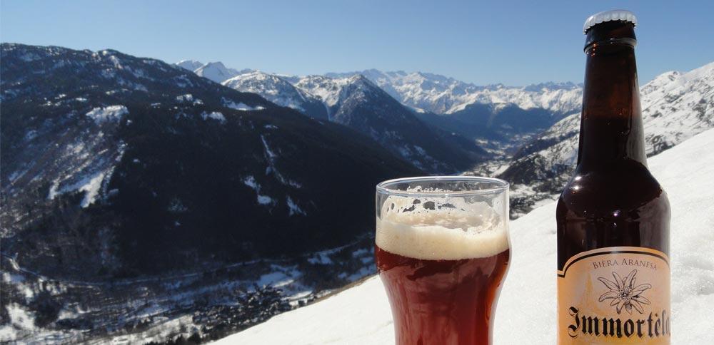 biera