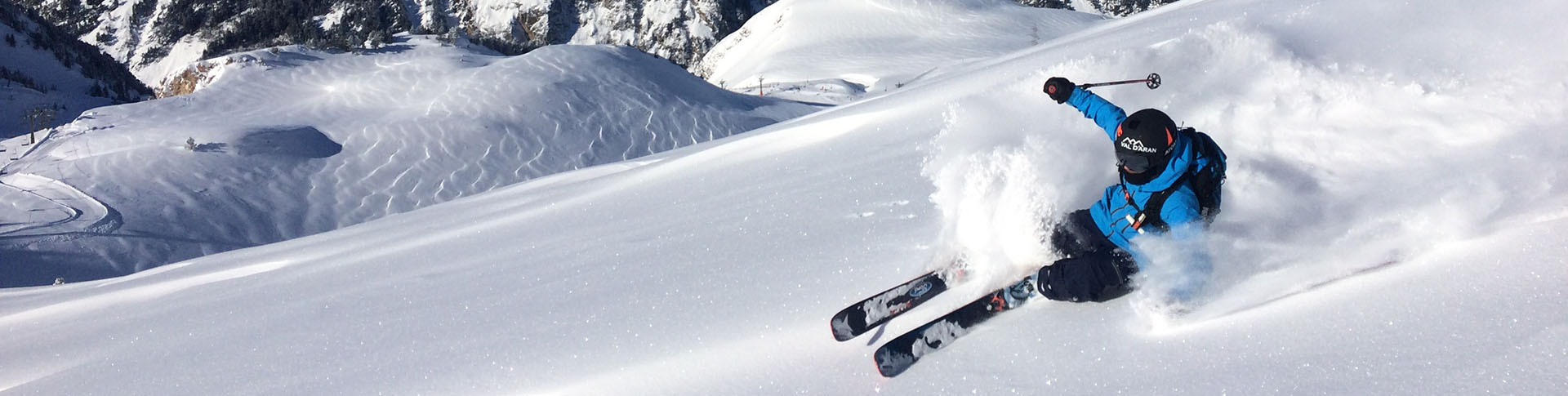 Slide-nieve2018