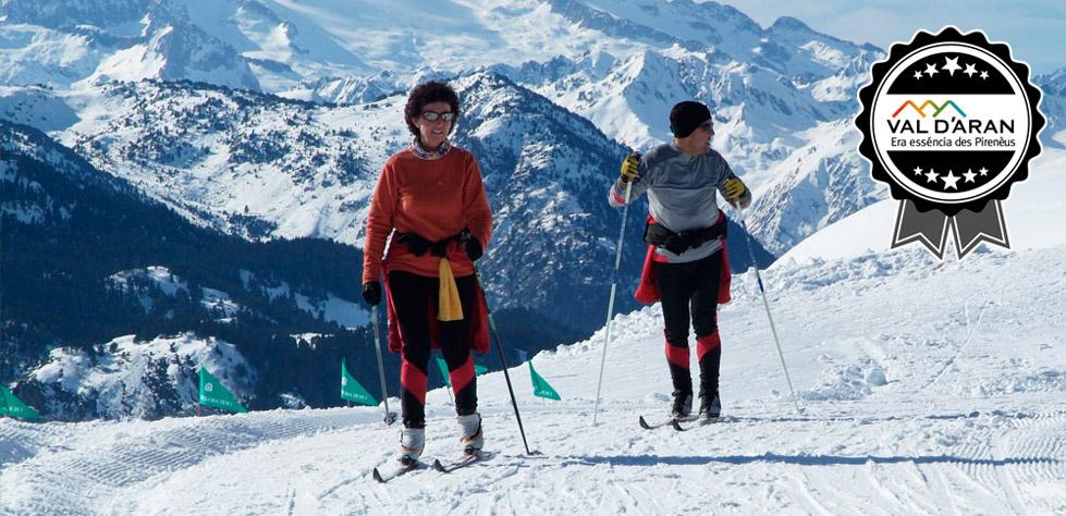 esqui-nordico-large