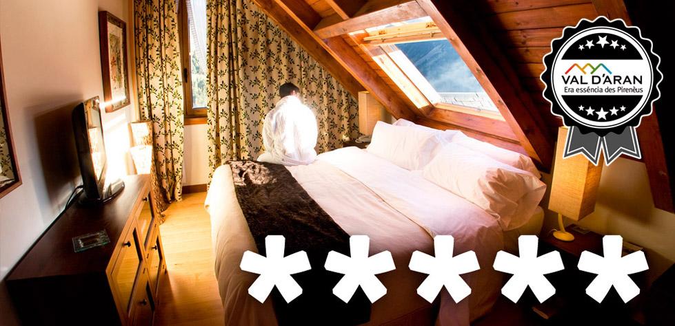 hotel5-large